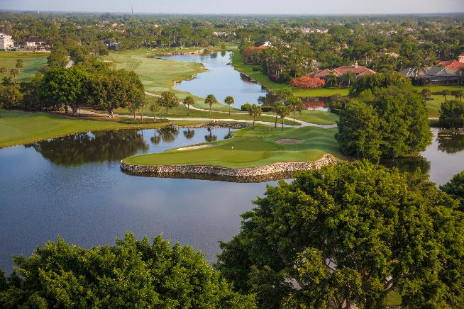 The Club at Ibis Golf| Palm Beach Public Golf Courses FL